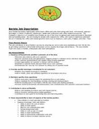 Sample Of Work Resume by Examples Of Resumes 79 Amazing Copy Resume Free Sample Resume