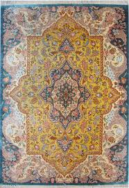 Persian Rugs Nyc by 75 Best Antique Persian Tabriz Rugs Images On Pinterest Oriental