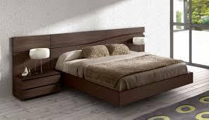 Best Modern Furniture by Furniture Euro Modern Furniture Style Home Design Fancy Under