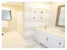 apartment bathroom renovations
