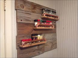 100 kitchen storage closet best 20 kitchen cupboard storage