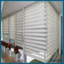 zebra roller blinds zebra roller blinds suppliers and