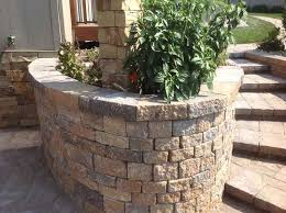 Second Nature Landscaping by Making A Vegetable Garden Design Work With Your Landscaping