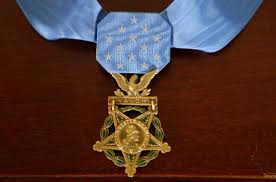 Awards And Decorations Branch by Pentagon May Upgrade Hundreds Of Troops To Possible Medals Of Honor