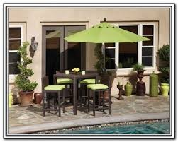 Replacement Patio Chair Slings by Patio Sling Chair Cushions Patios Home Decorating Ideas