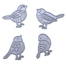 oiseaux en metal oiseaux d u0026eacute coratifs en m u0026eacute tal achetez des lots à petit