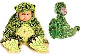 Chubby Halloween Costumes 10 Perfect Halloween Costumes Chubby Babies