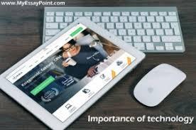 essay on internet advantages essay on internet advantages wwwgxart
