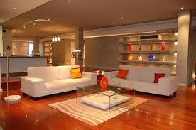 Home Decor Stores Calgary by Apartment Living Room Decorating Ideas On A Budget Cheap Home