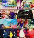 موزیک ویدئو جدید به نام عاشق مثل ما – دانلود آهنگ و موزیک