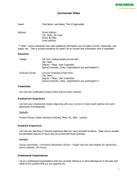 one page job resume Microbiology Tutor Resume samples