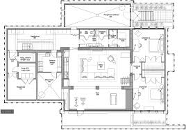 Home Design Plans In Sri Lanka House Interior Architecture Design Bedroom For Forest Modern And