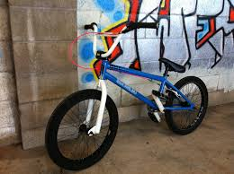 motocross bikes for sale cheap best 25 cheap bikes for sale ideas on pinterest seo outsourcing