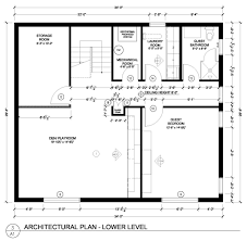 architecture apartments 3d floor with online room planner home