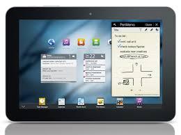 Harga Samsung Galaxy Tab 7.7 P6800