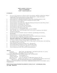 Breakupus Pleasant Free Sample Resume Template Cover Letter And