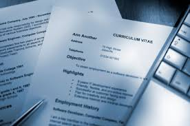 Our expert team of CV Writing Format  Resume Writing Services  Cover Letter  CV Writing  Resume Oh  the thin line between describing your strong points and  sasek cf