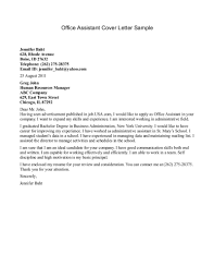 marketing cover letter example   sous chef resume examples Lighteux Com
