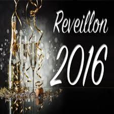 Melhores Pacotes Réveillon 2016