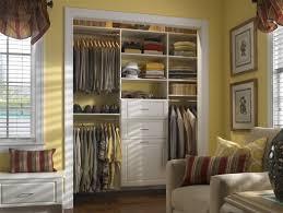 Closet Organizer For Nursery Bedroom Exciting Home Depot Closet Organizer With Dark Drawers