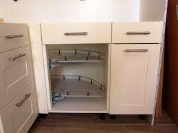 Ikea Kitchen Drawer by Best Ikea Kitchen Cabinets Designs U2014 Home U0026 Decor Ikea
