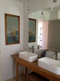 cheap bathroom cabinets tags bathroom cabinets with sliding
