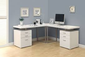 White Bedroom Desk Furniture by Bedroom Impressive Bedroom Corner Desks Cheap Bedroom Nice