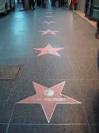 Como Conseguir Un Papel En Hollywood