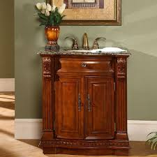 amazon com silkroad exclusive granite stone top single sink