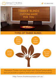 why choose timber venetian blinds for your home furniture door blog