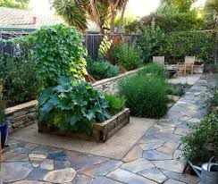 Outdoor Wall Planters by New York Blue Stone Pavers Patio Traditional With Hydrangea Teak
