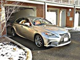 lexus is250 f sport for sale uk my beautiful baby 2015 silver lexus is 250 f sport with rioja red
