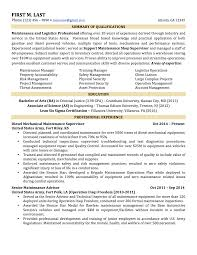 best resume writing service 2012 6 sample military to civilian resumes hirepurpose 6 sample military to civilian resumes