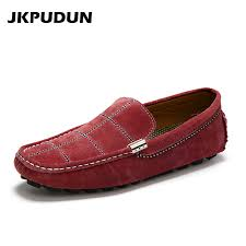 compare prices on designer boat shoes online shopping buy low