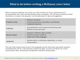 How to write a university application essay SlideShare