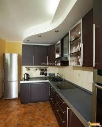 10 X 10 Kitchen Design 10 X10 U Shaped Kitchens Inspiring Home Design