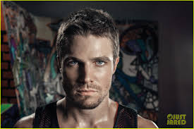 Stephen Amell: Fitness Feature for 'Emmy' Magazine! stephen amell fitness feature for emmy magazine 02 - stephen-amell-fitness-feature-for-emmy-magazine-02