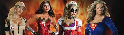 costume city one stop shop for halloween costumes