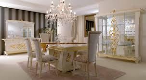 dining room furniture stores design ideas 2017 2018 pinterest