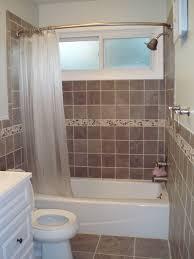 Renovating A Small Bathroom On A Budget Inspiration 70 Bathroom Remodeling Ideas On A Small Budget Design