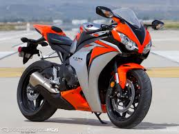 cbr bike latest model gallery of honda cbr 1000