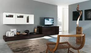 Modern Contemporary Living Room Ideas by Modern Design Living Room Decorating Clear