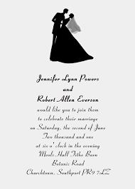 Invite Cards Friends Invitation Card Wordings For Wedding Invitations Card