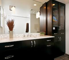 Kitchen Cabinets Hialeah Fl New Generation Wood Work Inc U2013 Custom Made Kitchen Cabinets In Miami