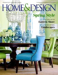 Home Design Magazine Suncoast Furniture Terrific Elegant Home And Design Online Luxury Show