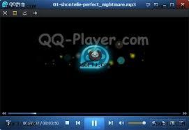 تحميل الكيوكيو بلاير 2013 QQ Player