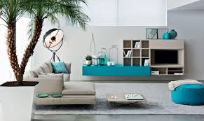 Living Room Design Ideas With Grey Sofa Awesome Perfect Sofa For Small Living Room With Grey Sofa Color