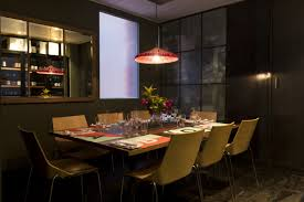 Private Dining Room Melbourne Functions Throwing A Fiesta Bomba Has You Covered