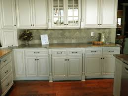 build kitchen cabinets build a diy kitchen island with free