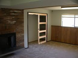 Home Depot Interior Door Installation Cost Door Pretty Pocket Door Home Depot For Contemporary Home Decor